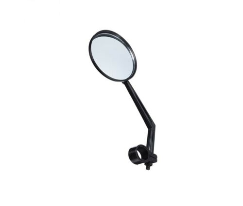 Specchietto Per Xiaomi Momo M365//M365 Pro