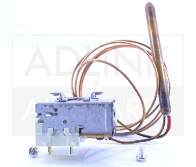 Magnificent Potterton Profile Prima Thermostat Pump Overrun K36 404507 For Sale Wiring Database Aboleterrageneticorg