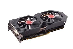 XFX-AMD-Radeon-RX-580-GTS-Black-Core-Edition-RX-580P828D6-8GB-GDDR5-PCI