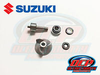 Genuine Suzuki 1987 - 1990 Lt500r Lt 500 Quadzilla Factory Water Pump