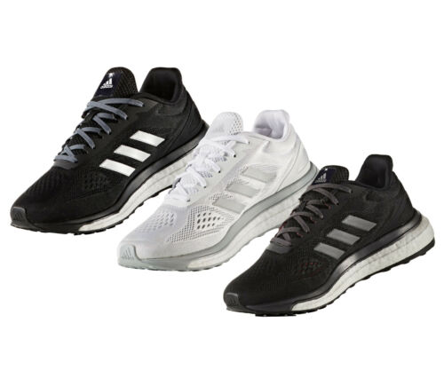7ff8a2f6ea4af4 Athletic Women Shoes  Adidas RESPONSE LT Women Running Shoes Adidas ...