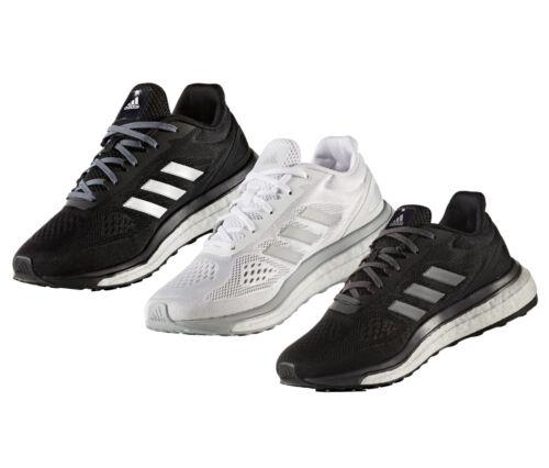 1d7f27e7d437d8 Athletic Women Shoes  Adidas RESPONSE LT Women Running Shoes Adidas ...