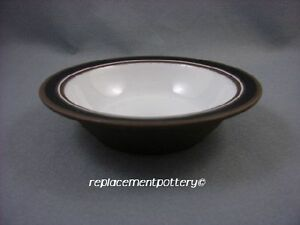 Hornsea-Contrast-Small-Bowl