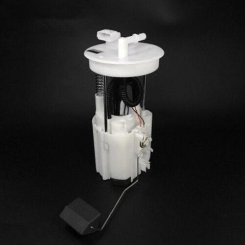 Fuel Pump Module Assembly 17040-JN00A Fits For NISSAN TEANA 2.5i Sedan V6 LHD