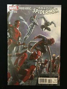 Amazing-Spider-man-Vol-3-10-Spider-Verse-Del-Otto-Connecting-Variant