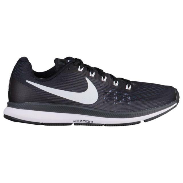 scarpe running donna nike