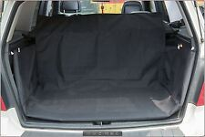 Vinsani Heavy Duty Waterproof 2 in 1 Car Boot Seat Cover Protector Mat Liner