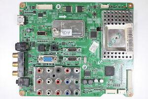 Samsung-37-034-LN37A450C1DXZA-BN94-01638S-Main-Video-Board-Motherboard-Unit