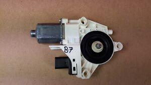 Dorman 742-945 Power Window Motor fits Dodge Journey 2009-18-Front /& Rear Right