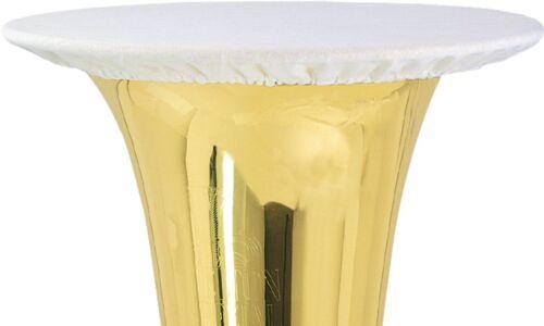 Durchmesser 37 cm aS Arnolds /& Sons Schallstücknetz für Bariton