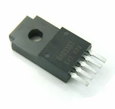1 x TA78012P Positive Fixed Voltage Regulator 12V Toshiba TO-220 1pcs