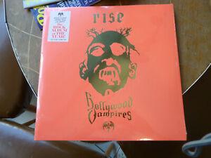 Hollywood-Vampires-Rise-2LP-Vinyl-Alice-Cooper-Joe-Perry-Johnny-Depp