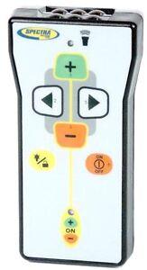 Spectra-Precision-RC502-Pipe-Laser-level-Remote-Control-Trimble-DG511-DG711-1285