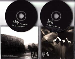 SMASHING PUMPKINS Adore  Interview Disc 1998 UK promo only 2CD set IVCDJHUT51 - <span itemprop=availableAtOrFrom>Rochester, United Kingdom</span> - Returns accepted Most purchases from business sellers are protected by the Consumer Contract Regulations 2013 which give you the right to cancel the purchase within 14 days after the da - Rochester, United Kingdom