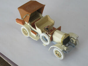 Bugatti-Type-6-1904-mathis-Hermes-simplex-Tourer-1-43-DTD-Miniatures
