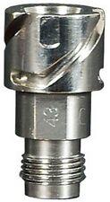 DeVilbiss DPC43 DeKups Disposable cup adapter