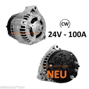 Lichtmaschine-passend-fuer-Perkins-Massey-Ferguson-AGCO-2871A901-2871A903-IA1243