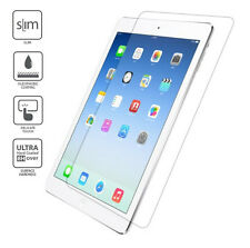 TEMPERED GLASS SCREEN PROTECTOR GUARD FILM FOR APPLE IPAD AIR 1 & 2
