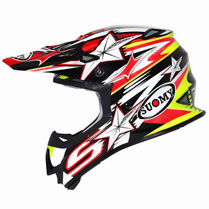 Casco-Cross-Suomy-Mr-Jump-Bullet-KSMJ0027