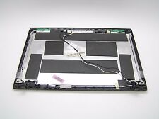 Genuine Asus 1225B LCD Backcover 13NA-3MA0C11 13GOA3M1AP071-10