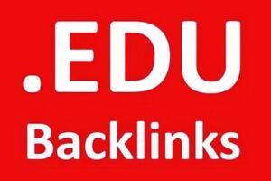 Build-20-US-Based-EDU-GOV-Authority-Backlinks