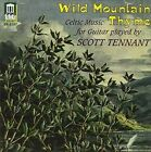Wild Mountain Thyme (CD, Apr-1998, Delos)