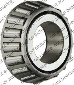 Timken 749 Bearing