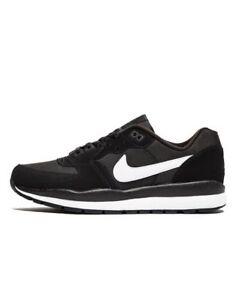 Windrunner Gli Nike Black Uomo uk eur 13 ultimi Sneakers 48 5 New Brand 14 us E7rqwnt7