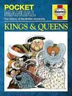 Kings and Queens by Anita Ganeri (Paperback, 2010)