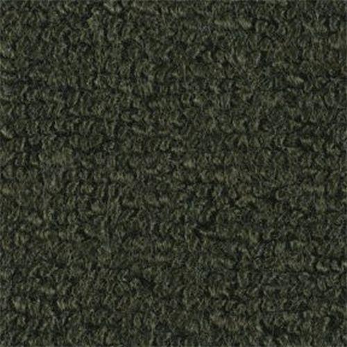 Carpet Kit For 1963-1965 Mercury Comet Convertible 4 Speed