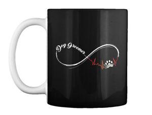 Sensational Proud Dog Groomer - Gift Coffee Mug Gift Coffee Mug