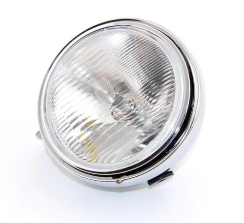 KR Scheinwerfer Headlight H4 12V 60//55W 584-84310-60-00 YAMAHA XS 1100 78-81