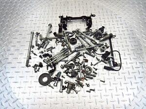 2007-04-08-BMW-K1200S-K1200-OEM-MISC-NUTS-BOLTS-SCREWS-HARDWARE-LOT