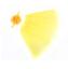 NEW-Beautiful-Baby-Tutu-amp-Matching-Flower-Headband-Photo-Props-20-Colours-UK thumbnail 19