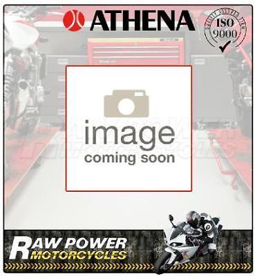 Athena Valve Cover Gasket fits Yamaha XJR 1300 1999-2014