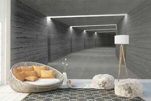 Papier Peint Photo papier peint facile installer Polaire 3D Design Moderne Art Room Decor