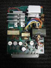 Hp 4195a Network Spectrum Analyzer Board Yhp 04194 66503 C 2612