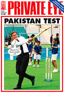 PRIVATE-EYE-1268-6-19-Aug-2010-David-Cameron-PAKISTAN-TEST