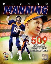 Peyton Manning QB Coaching Football DVD Playbook