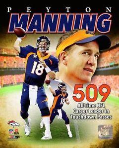 Peyton-Manning-QB-Coaching-Football-DVD-Playbook