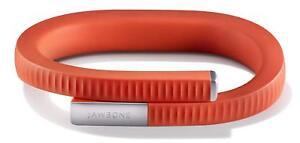 Jawbone-UP24-Sports-Activity-Tracker-Wristband-Fitness-Watch-Wireless-Bluetooth