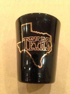 Texas-Shot-Glass