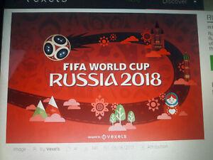 FIFA-Panini-Adrenalyn-Xl-2018-Copa-Del-Mundo-Rusia-edicion-limitada-potencia-4-ventiladores-Fav