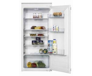 Kühlschrank Amica : Amica evks kühlschrank eingebaut cm weiß neu ebay