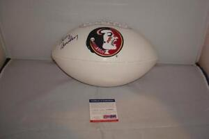 Bobby-Bowden-signed-Florida-State-Seminoles-Logo-Football-PSA-DNA-FSU-Legend