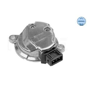 Sensor Nockenwellenposition MEYLE-ORIGINAL Quality Meyle 100 899 0013