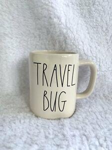Rae-Dunn-LL-TRAVEL-BUG-Mug