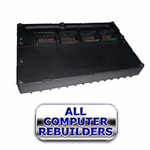 Image Is Loading 2004 Dodge Neon Engine Computer Ecu Ecm Pcm