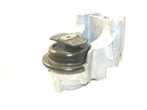 Engine Mount Front DEA//TTPA A5571