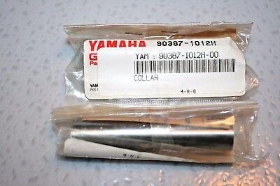 nos Yamaha snowmobile ski saddle bolt cs340 cf300 mm 600 700 vmax venture 500